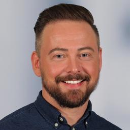 Dr. Bastian Haarmann - Fraunhofer-Institut IAIS - Köln