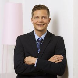 Thomas Stephan - AGAPLESION FRANKFURTER DIAKONIE KLINIKEN gGmbH - Frankfurt am Main