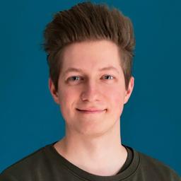 Eduard Bodak's profile picture