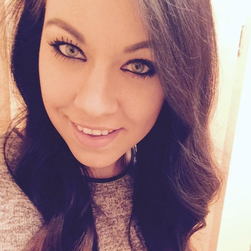 Tamara Baptista's profile picture