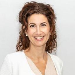 Sandra Liliana Schmid - SuisseCo GmbH - Data Integration & BI Services - Volketswil