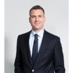 Dominik Birgelen's profile picture