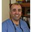 Dr. Ben Aghabeigi Birmingham - Moseley  Birmingham