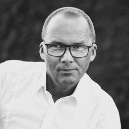 Markus Theuretzbacher - max-online.at - Leiben