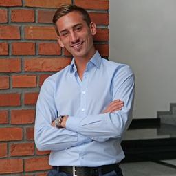 Christopher Romeiko - NewMediamix GmbH - Pforzheim