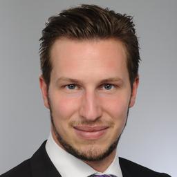 <b>Christian Voit</b> - Deutsche Bank AG - München - christian-voit-foto.256x256