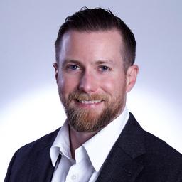 Marko Schwieck's profile picture