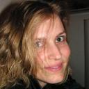 Sandra Fahrni - Meissner - Bern 65