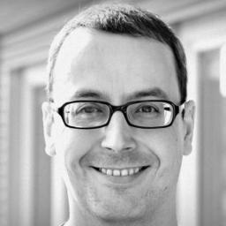 Gregor Goldbach's profile picture