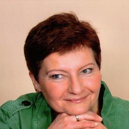 Gisela Benson - Benson GmbH, Agentur für angewandte Kommunikation - Eresing/Pflaumdorf