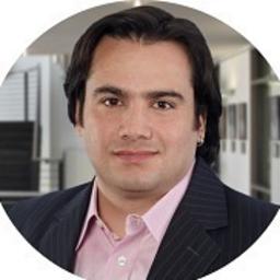 Sebastian Pena Serna's profile picture