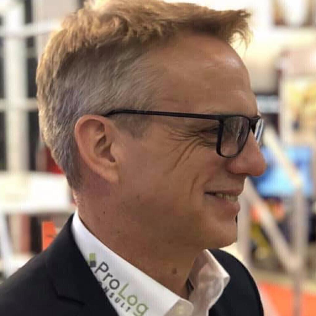 Torsten Wolff's profile picture