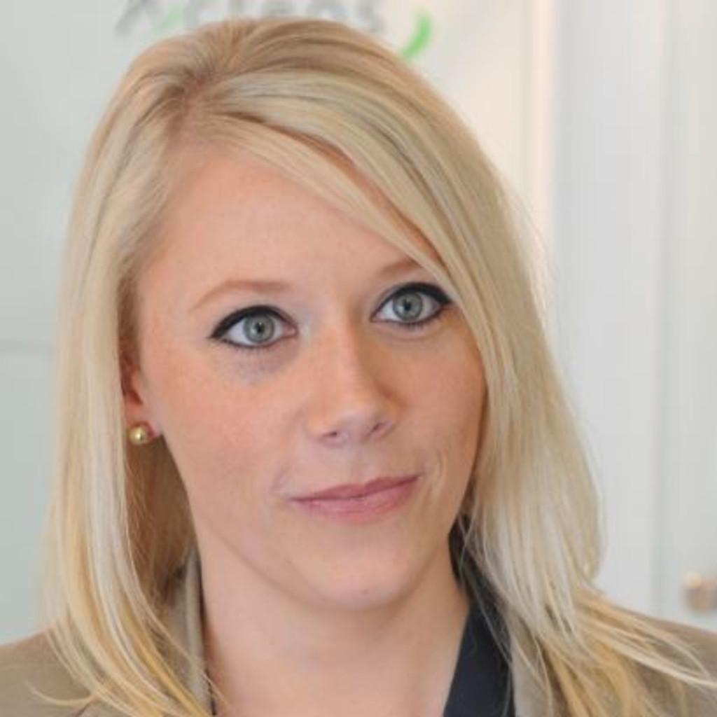 Jasmin Antesevic's profile picture