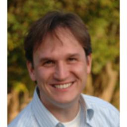 Martin Cremer
