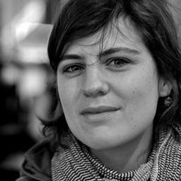 Natascha Cartolaro's profile picture