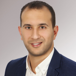 Ing. Ahmed Besbes's profile picture