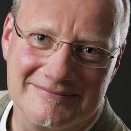 Christian Barsch