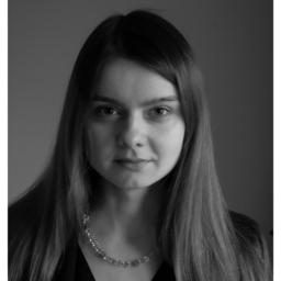 Natalia Hoffmann's profile picture