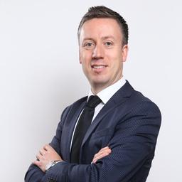 Florian Blumenthal - Mayflower Capital AG - Düsseldorf