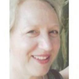 Esther Weinz - ACCAdemia für Beratung-Bildung-Therapie - Kassel