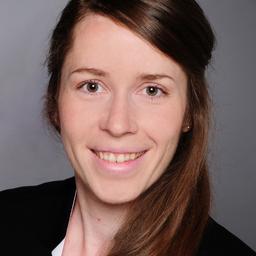 Elodie Dubost - redblue Marketing GmbH (Media Markt Saturn Gruppe) - München