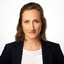 Sarah Schulz - Düsseldorf