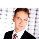 Andreas Funke - Chemnitz