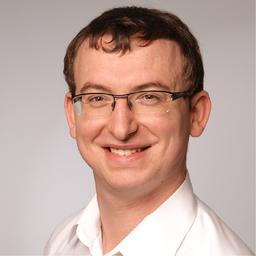 Tomasz Brewka's profile picture
