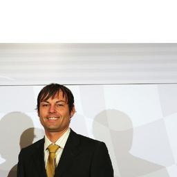 Thomas Reinholz - Allianz Beratungs- und Vertriebs-AG - Germering