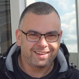 Michael Claus's profile picture
