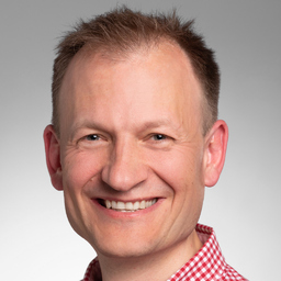 Bernhard Link