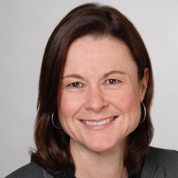 Dagmar Büschges's profile picture