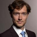 Steffen Niemann - Essen