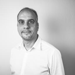 Samir Abu Kharbag's profile picture