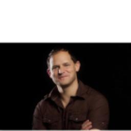 Michael Rothenbühler's profile picture
