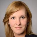 Susanne Winter - Berlin