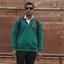 Saroj Kumar - Delhi