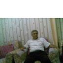 Ahmet Özer - hatay