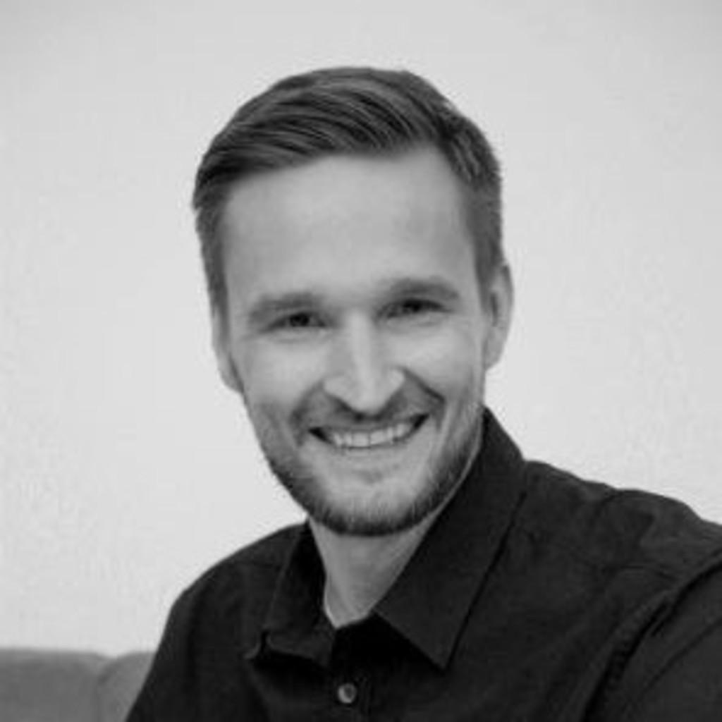 Antti Antikainen's profile picture