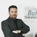 Michael Baur - Augsburg