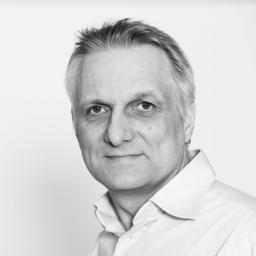 Architekt Herdecke ressel architekt prokurist hgwg wohnungsgesellschaft