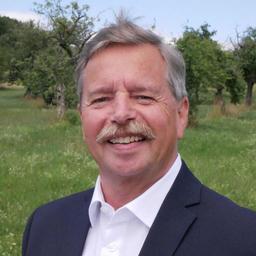 Dipl.-Ing. Günter Kollmeier - Günter Kollmeier - Der PersönlichkeitsCoach - Friedrichsdorf