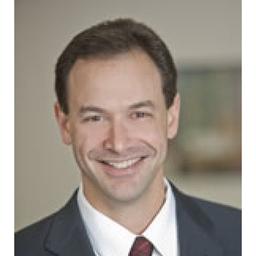 David Greenstone Dallas - Shareholder/Attorney - Simon Greenstone ...