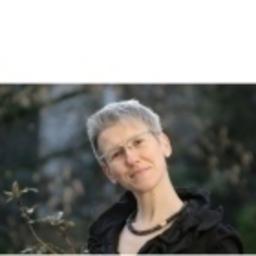 Michaela Wiecek - > www.schmuck-hautnah.de <  Goldschmiede Schmuck Hautnah - Pforzheim