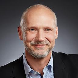 Dr. Jörg Schlösser