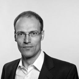 Dirk Ziegemeyer - ZIEGEMEYER Consulting - Großkrotzenburg