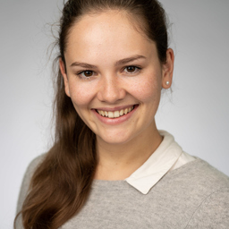 Svenja Jäger's profile picture