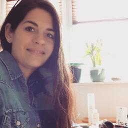 Sina Astor's profile picture