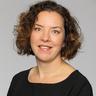 Karin Bonk