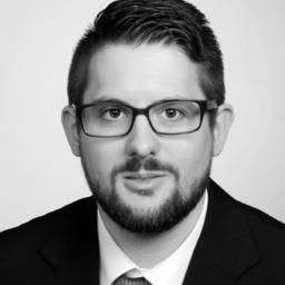 Peter Maasz - Universität Siegen - Lehrstuhl für Energie- und Umweltverfahrenstechnik - Siegen